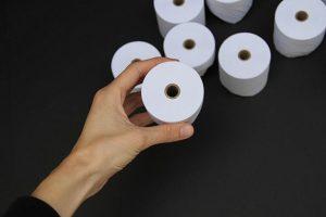 Cách chọn và sử dụng giấy vệ sinh để bảo vệ vùng kín